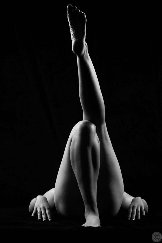 Bodyscape